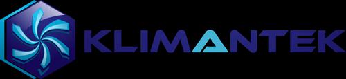 KLIMANTEK - systemy klimatyzacji i wentylacji - lubuskie